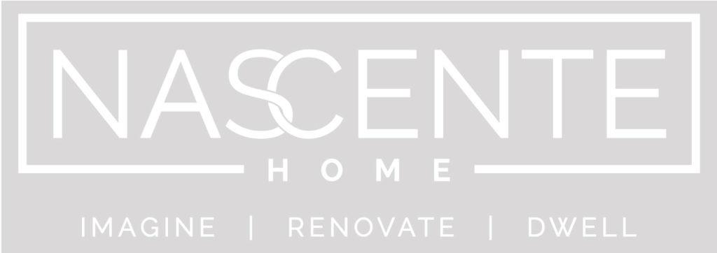 Nascente Home - Muebles vintage de diseño modernos para sala o comedor
